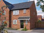 Thumbnail to rent in Golden Nook Road, Cuddington, Northwich