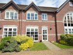 Thumbnail for sale in Whitlingham Hall, Kirby Road, Trowse