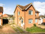 Thumbnail for sale in Alderson Close, Aylesbury