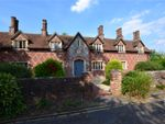 Thumbnail for sale in Almshouses, New Lane Hill, Tilehurst, Reading