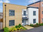 Thumbnail to rent in Samuel Peto Way, Newtown Works, Ashford