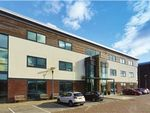 Thumbnail to rent in 7 Airport West, Lancaster Way, Yeadon, Leeds, West Yorkshire