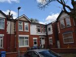 Thumbnail for sale in Linden Grove, Fallowfield, Manchester