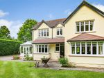 Thumbnail for sale in Avondale, Newchapel Road, Lingfield, Surrey
