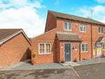 Thumbnail for sale in Sandhurst Road, Hampton Vale, Peterborough