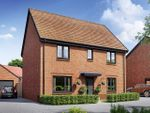 """Thumbnail to rent in """"The Leverton"""" at Off Botley Road, Whiteley"""