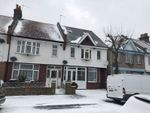 Thumbnail for sale in Investment Opportunity, Lyndhurst Road, Thornton Heath