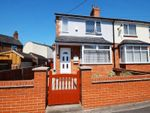 Thumbnail for sale in Leonard Avenue, Baddeley Green, Stoke-On-Trent