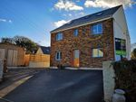 Thumbnail to rent in Ruthvoes, St. Columb