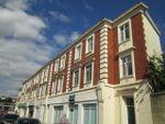 Thumbnail to rent in Dillwyn Road, Sketty, Swansea.