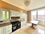 Thumbnail to rent in Manor Place, West End, Edinburgh