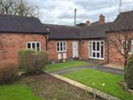 Thumbnail to rent in Hayes Farm Court, Ticknall, Derbyshire