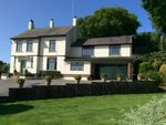 Thumbnail to rent in The Hill, Millom