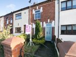 Thumbnail to rent in Poolstock Lane, Poolstock, Wigan