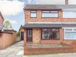 Thumbnail for sale in Clevedon Drive, Wigan