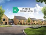 Thumbnail for sale in Trig Point, Webb Rise, Stevenage, Hertfordshire