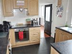 Thumbnail to rent in Moorfoot Gardens, Lobley Hill