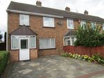 Thumbnail for sale in Easedale Drive, Hornchurch