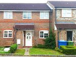 Thumbnail for sale in Baywood Close, Farnborough, Hampshire