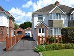 Property history Kingshill Road, Dursley GL11