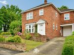 Thumbnail to rent in Greenheys Close, Northwood, Middlesex