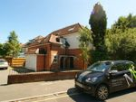 Thumbnail to rent in Talbot Hill Road, Winton, Bournemouth