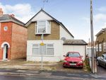 Thumbnail for sale in Elson, Gosport, Hampshire