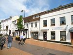 Thumbnail for sale in 1 & 2 Anchor Court, London Street, Basingstoke, Hampshire