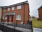 Thumbnail to rent in Wrexham Road, Brynteg, Wrexham
