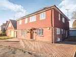 Thumbnail to rent in Long Brandocks, Writtle, Chelmsford