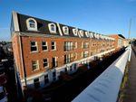 Thumbnail to rent in Fane Street, Belfast