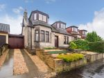 Thumbnail to rent in 41 Garvock Terrace, Dunfermline