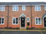 Thumbnail for sale in Assembly Avenue, Leyland