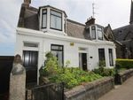 Thumbnail for sale in Horta Cottage, Durie Street, Leven, Fife