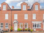 Thumbnail to rent in Bryson Gardens, Belfast