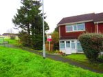 Thumbnail for sale in Ditton Court, Plymouth