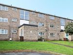 Thumbnail to rent in Bowden Wood Close, Sheffield, South Yorkshire