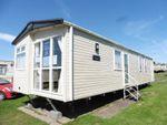 Thumbnail for sale in Warden Bay Road, Leysdown-On-Sea, Sheerness