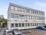 Thumbnail to rent in Unit 16 Freetrade House, Lowther Road, Queensbury