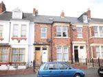 Thumbnail to rent in Woodbine Street, Bensham, Gateshead, Tyne & Wear