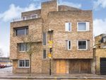 Thumbnail to rent in Belmont Road, London
