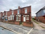 Thumbnail for sale in Colonels Walk, Goole