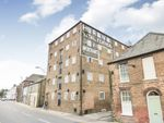 Thumbnail to rent in Albion Granary, Nene Quay, Wisbech