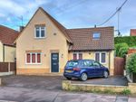 Thumbnail to rent in Mereside, Soham, Ely