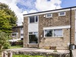 Thumbnail to rent in Windrush Close, Bath