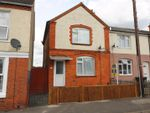 Thumbnail for sale in Trafford Road, Rushden