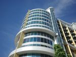 Thumbnail to rent in Secure Parking, Bridges Wharf, Battersea
