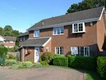 Thumbnail for sale in Squires Walk, Spinney Hill, Northampton