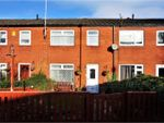 Thumbnail for sale in Royal Close, Leeds
