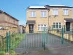 Thumbnail to rent in Woodhouse Way, Hainworth Shaw, Keighley
